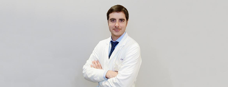 Dott Luca Lecciso rimozione tatuaggi