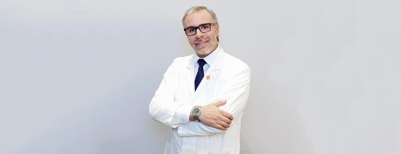Dott Riccardo Testa rimozione tatuaggi